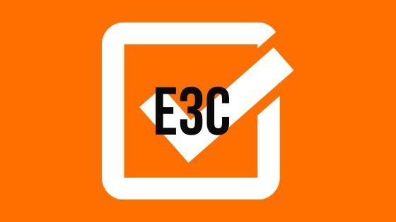 e3c.jpg